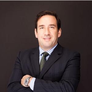 Dr. Gregg Monterosso