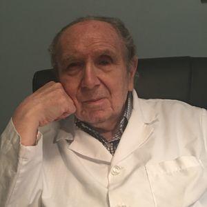Dr. Louis A. Mucelli
