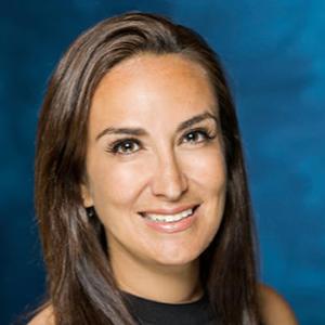 Dr. Paula Brignoni-Blume