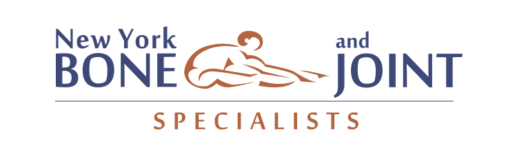 New York Bone and Join Specialists Logo