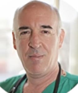 Dr. Lawrence Herbert