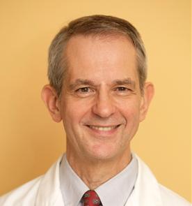 Dr. Roman Ostrowski