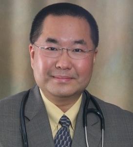 Dr. Chi Shum