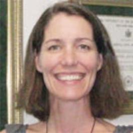Dr. Serena Mulhern