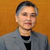 Dr. Sarla Inamdar