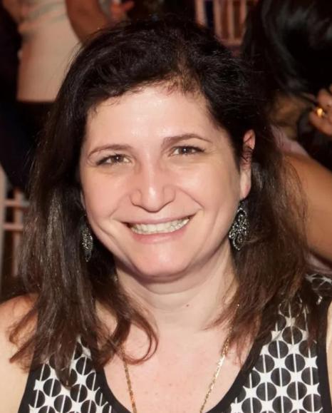 Dr. Rosanna Mirante