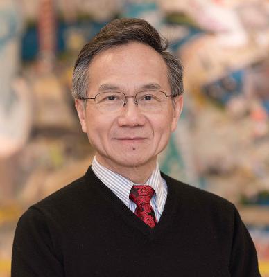 Dr. Nai-Kong Cheung