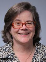 Dr. Jennifer Havens