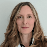 Dr. Elizabeth F. Zeitler
