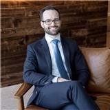 Dr. Michael Romano