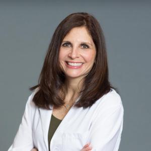Dr. Rhonda Pomerantz