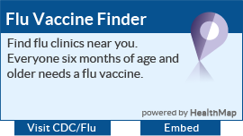 Image result for vaccine finder