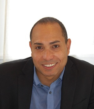 Dr. Antoine Adam