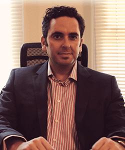 Dr. Marc H. Epstein