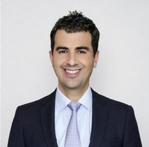 Dr. Samer Jaber