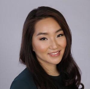 Dr. Michelle Park