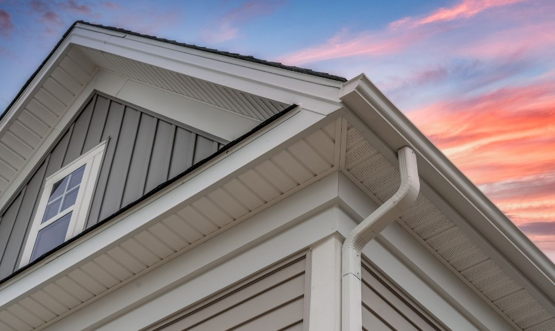 The Benefits of Using Fiber Cement Siding
