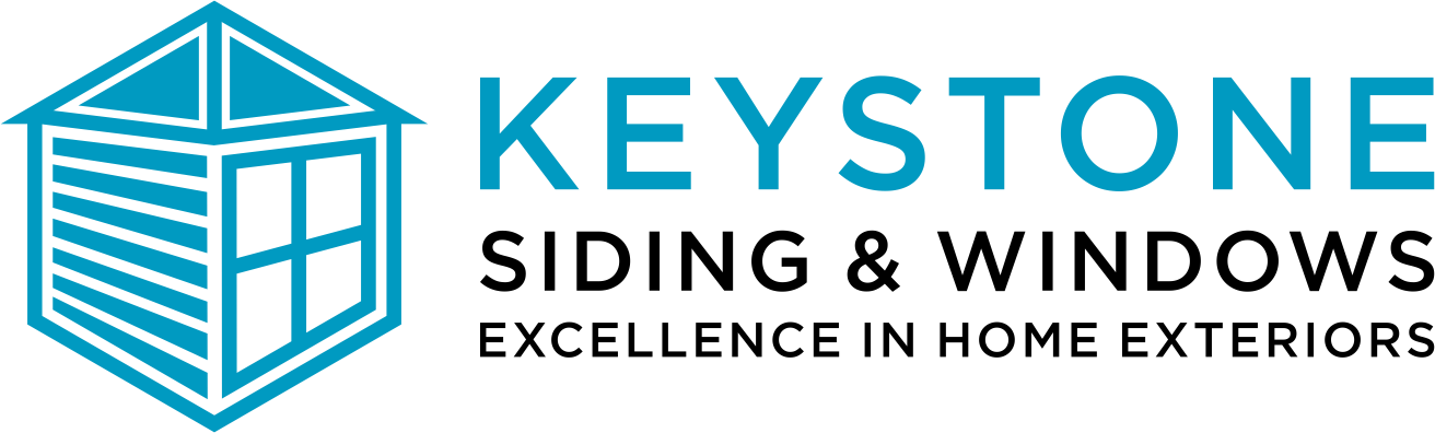 Keystone Siding & Windows Logo