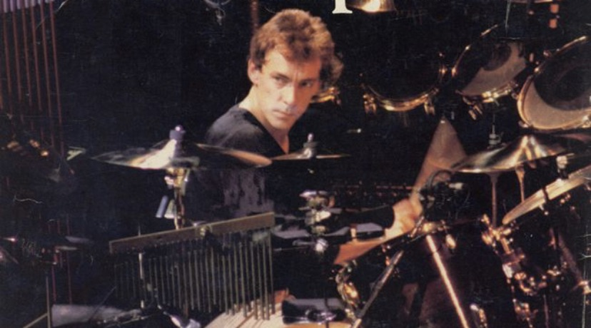 Neil Peart Memorial Concert To Take Place In St. Catherines