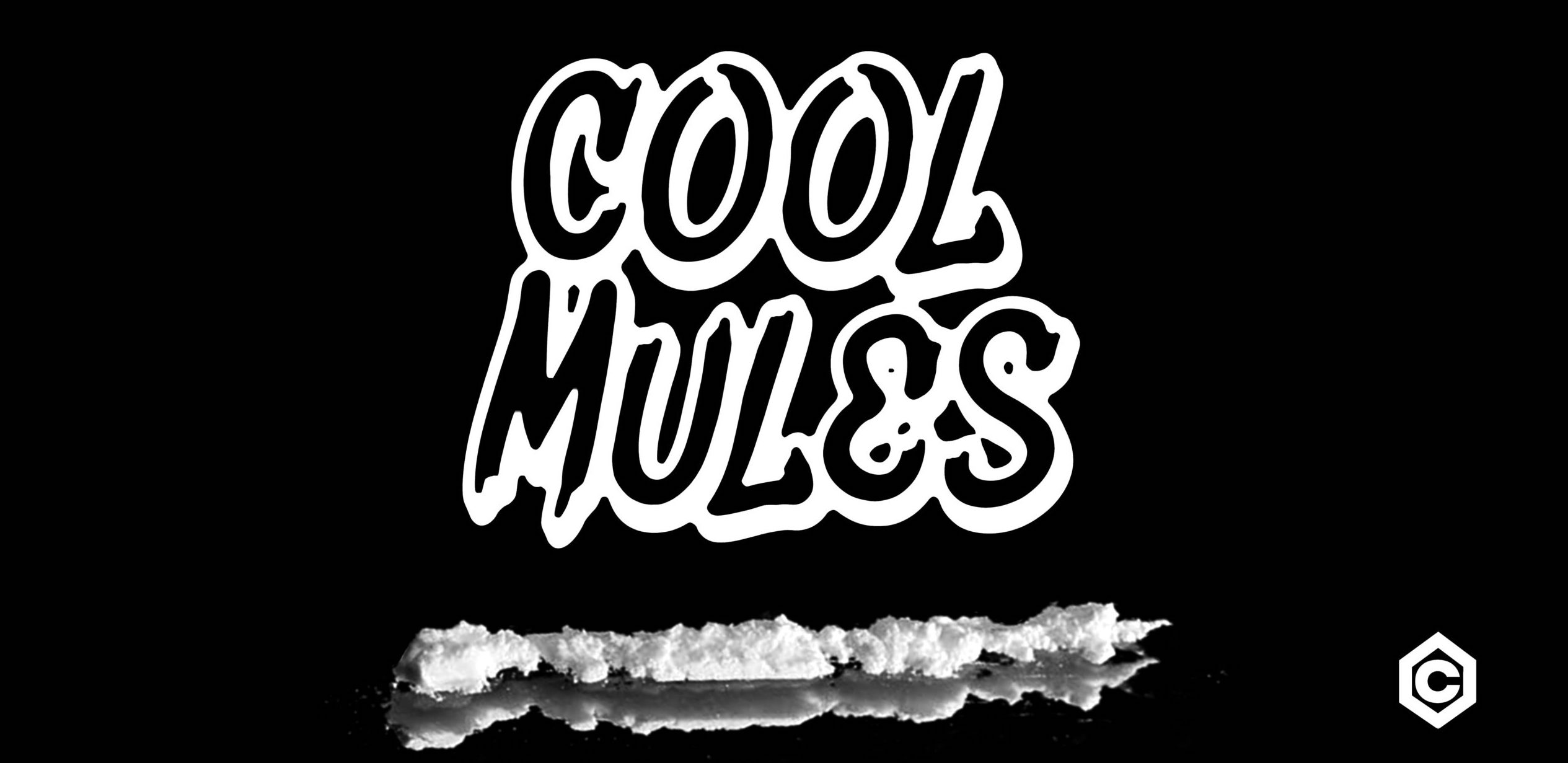 Cool Mules is the #1 Podcast You Need To Hear Right Now