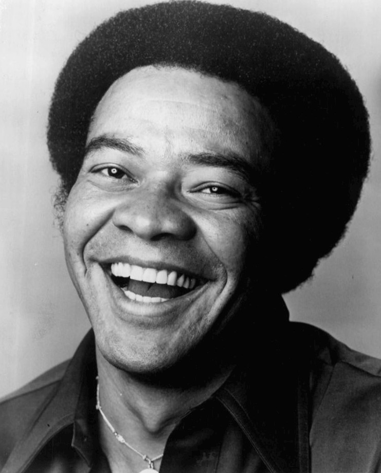 Legendary Soul Everyman Bill Withers Has Passed Away