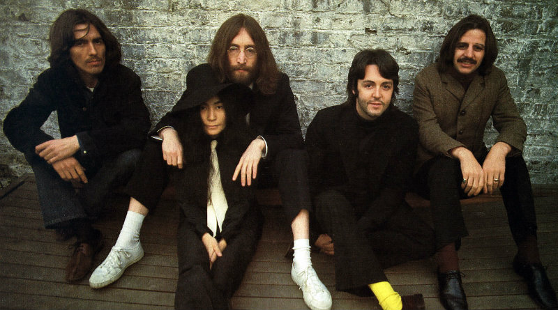 50 years ago today, Paul McCartney exited The Beatles effectively ending their decade long tenure.