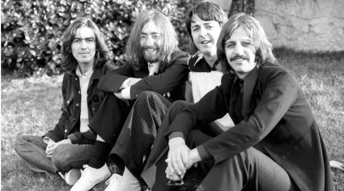 A Timeline of How The Beatles Broke Up