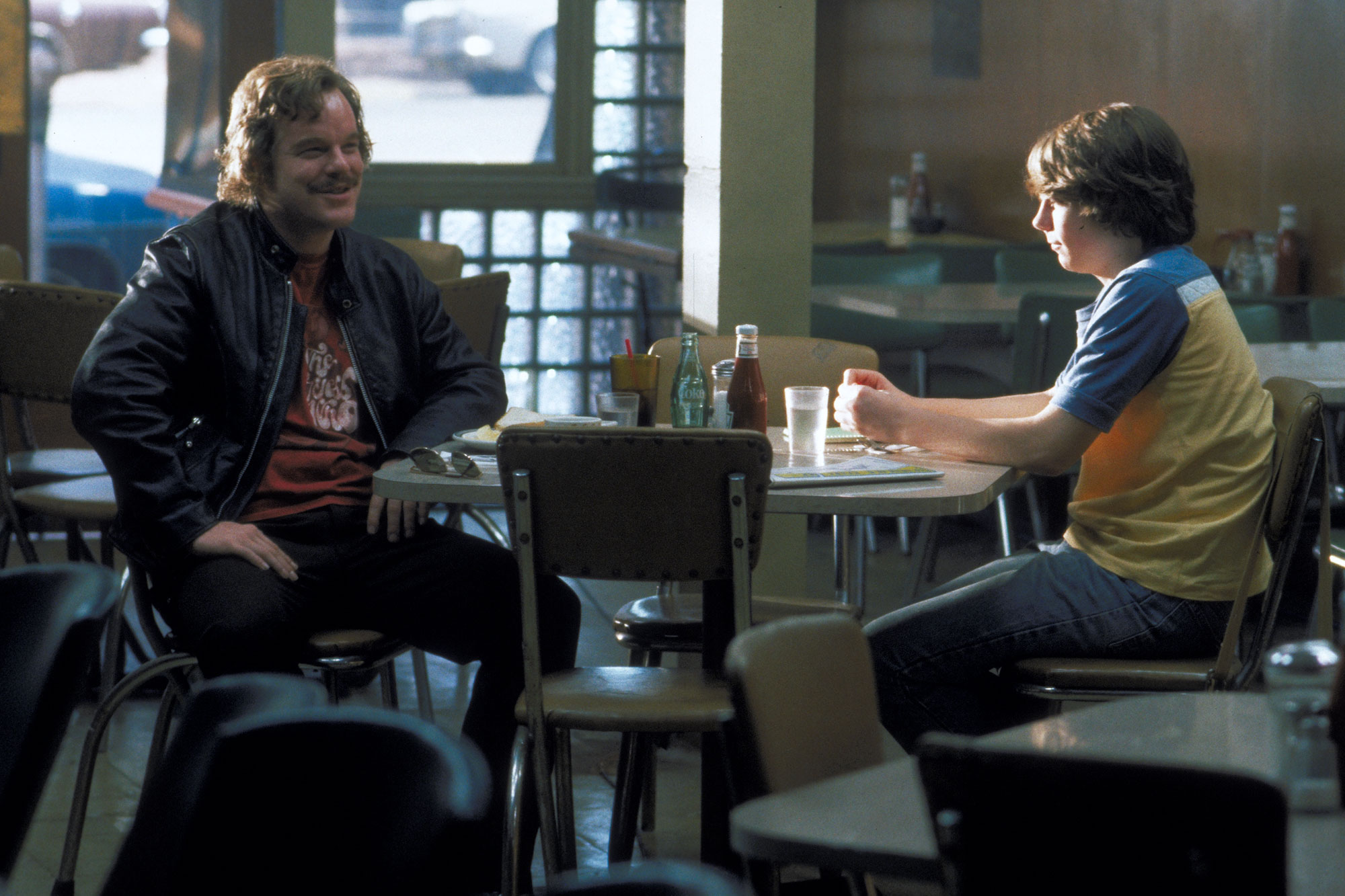What Almost Famous Got Right About Music Fandom