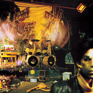 Why Sign O' the Times is Prince's Best Album