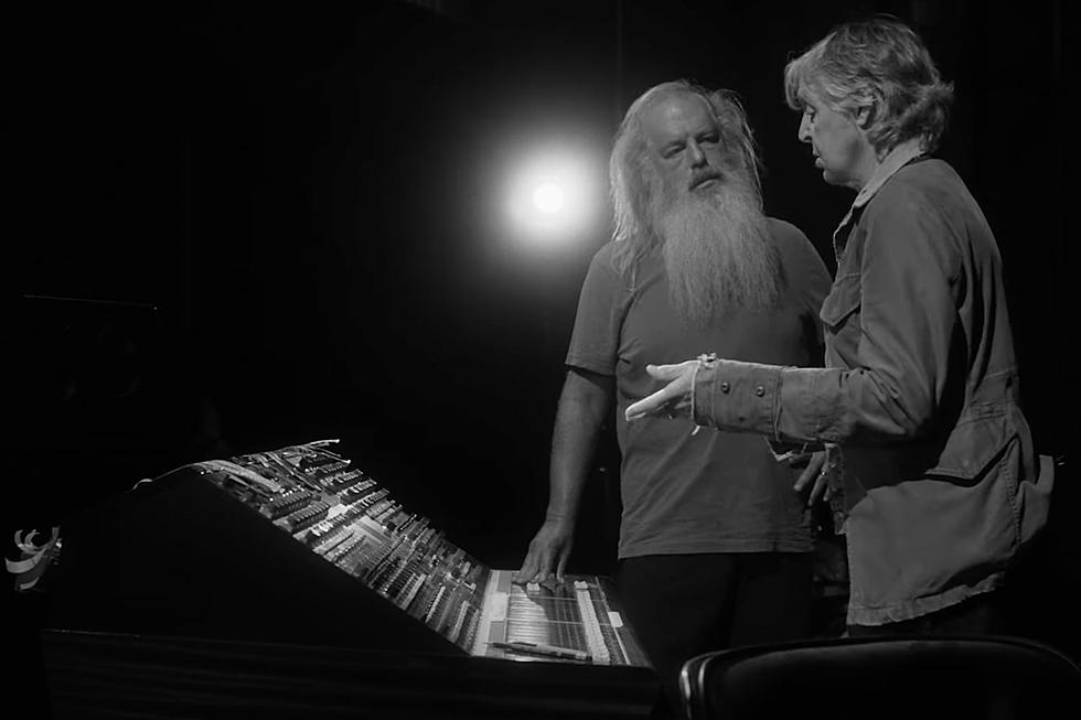 Rick Rubin's gorgeous new documentary on the life and work of Paul McCartney should shut up even the largest Beatles detractors.