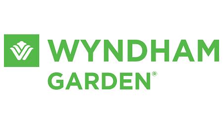 wyndham garden brand logo