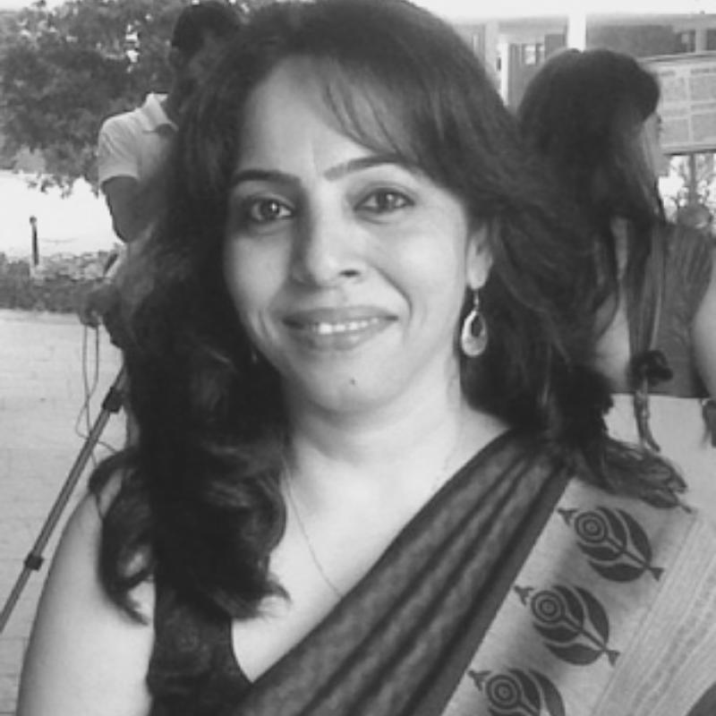 Dr. Meenu Bhambhani