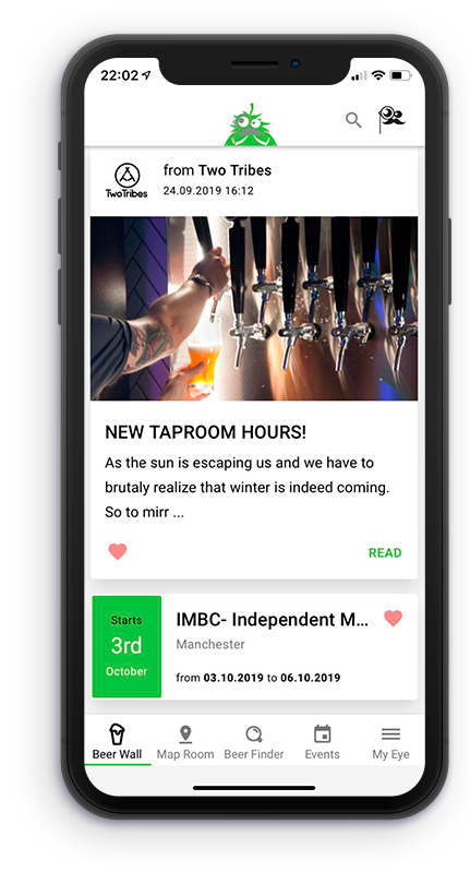 Features Image - Your Beer News