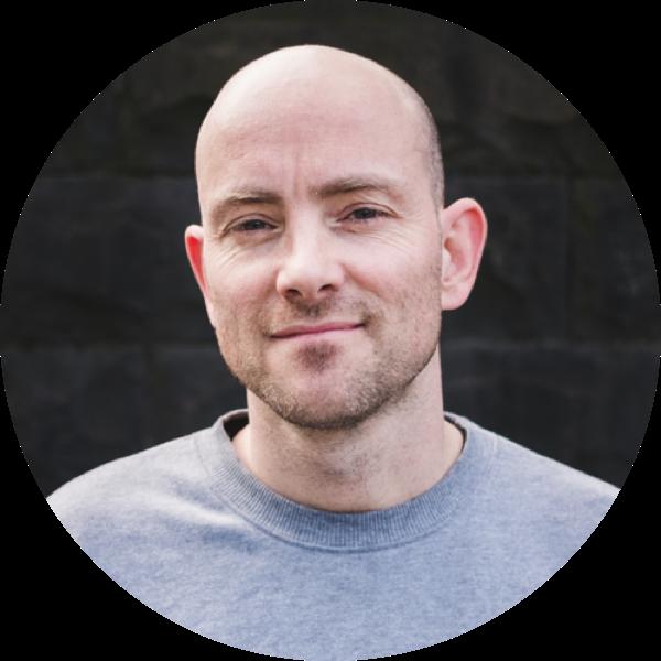 Matt Lillie - UX/UI Designer & Front End Developer