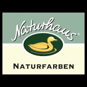 Naturhaus