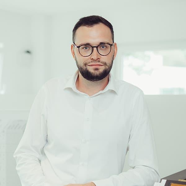 Marco Gundlach