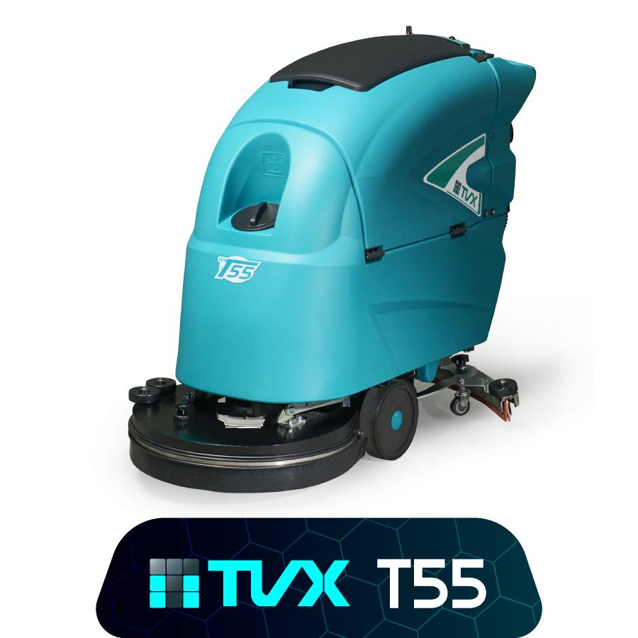 TVX T55