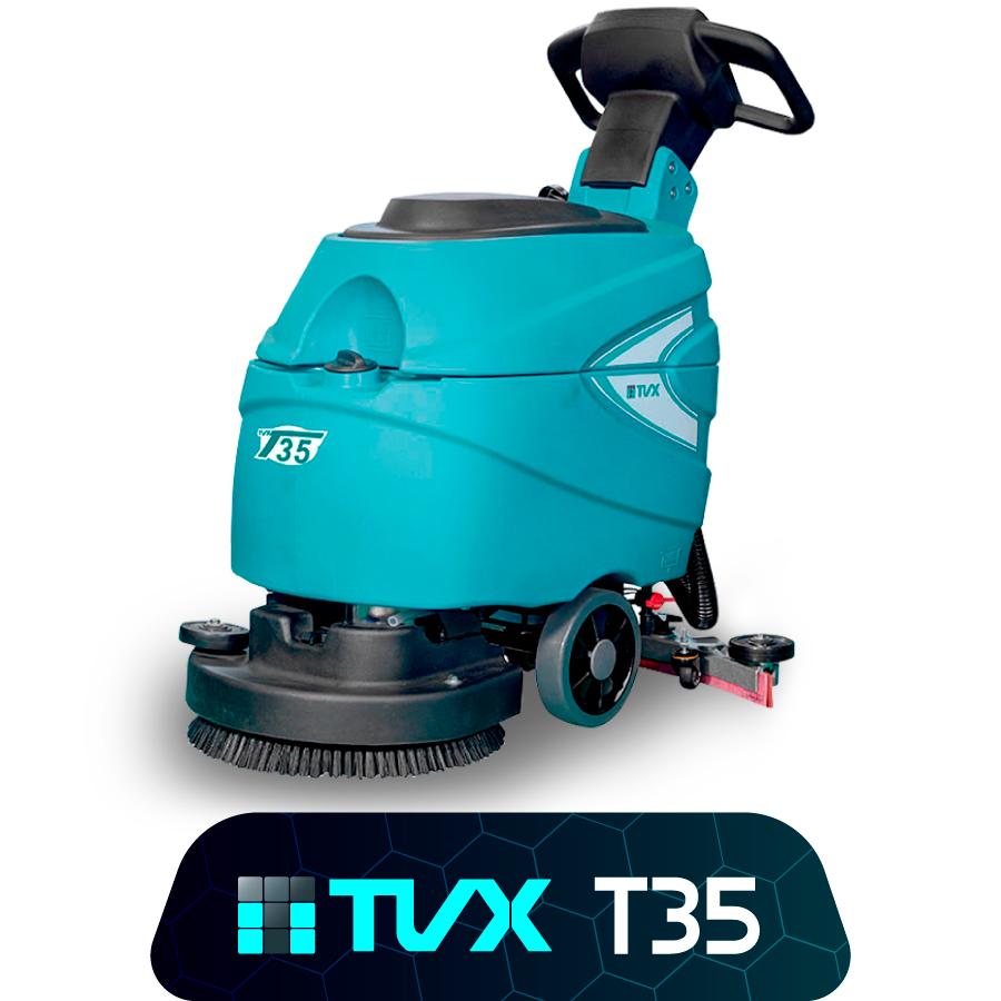 TVX T70