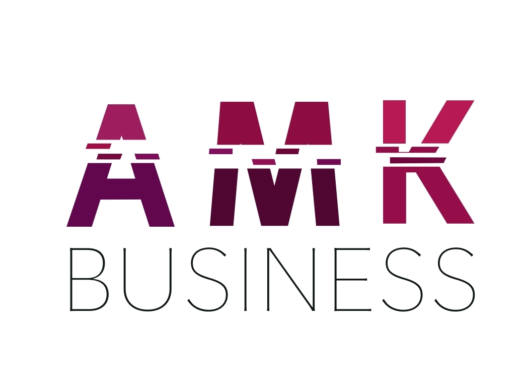 amk business