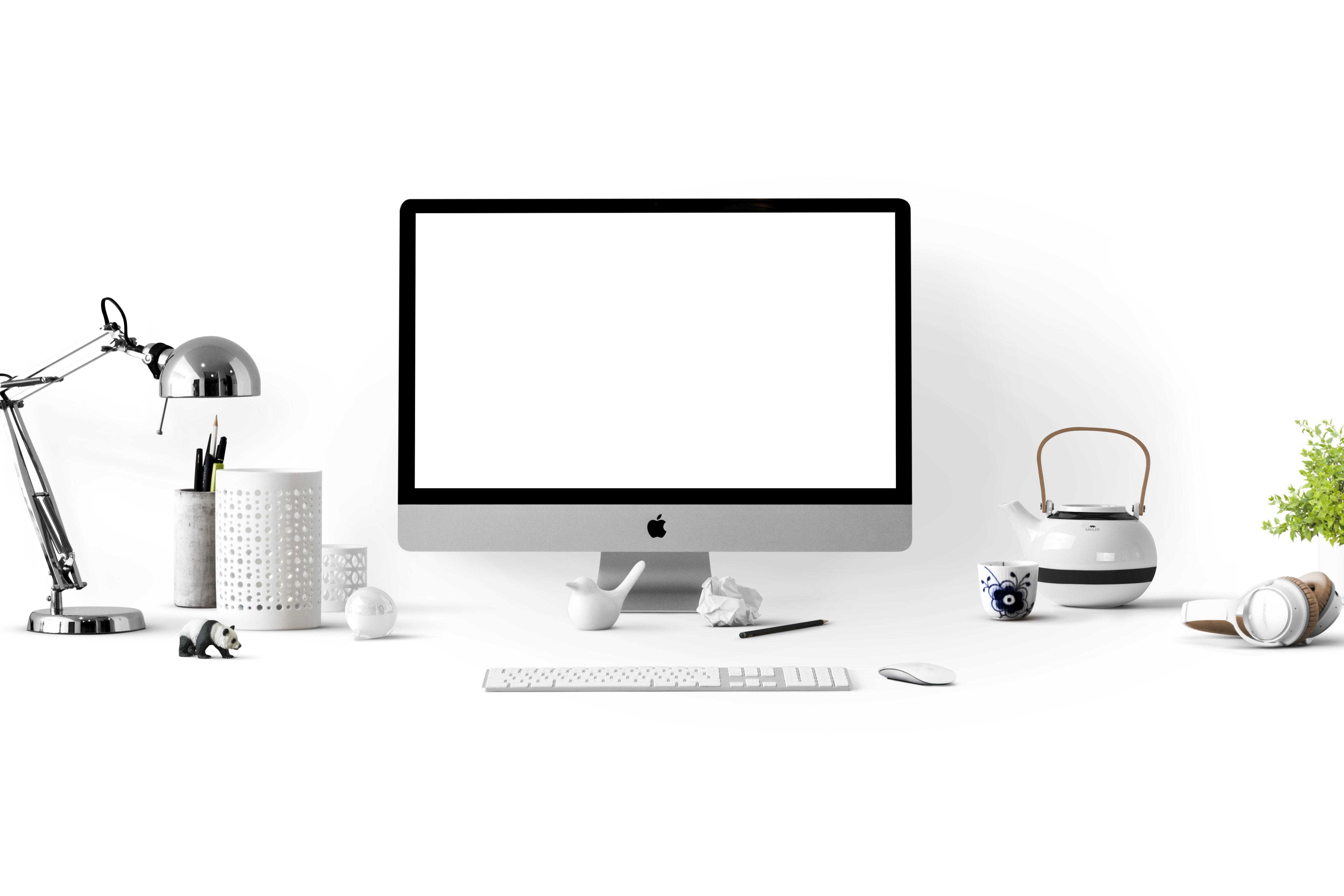 macbook bureau