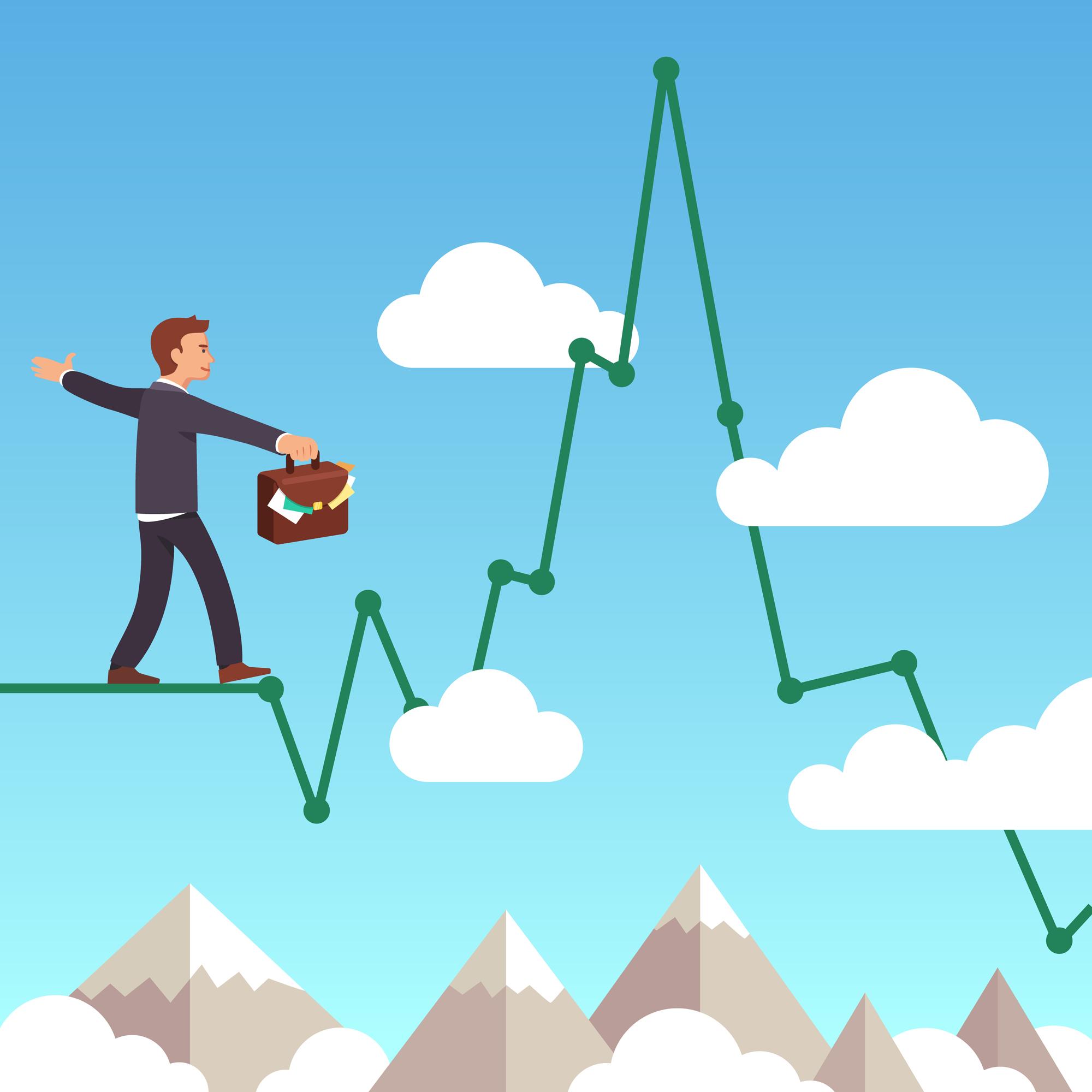 Ken uw deelnemer: nauwkeurige vaststelling van risicohouding voor een optimaal DC-pensioen