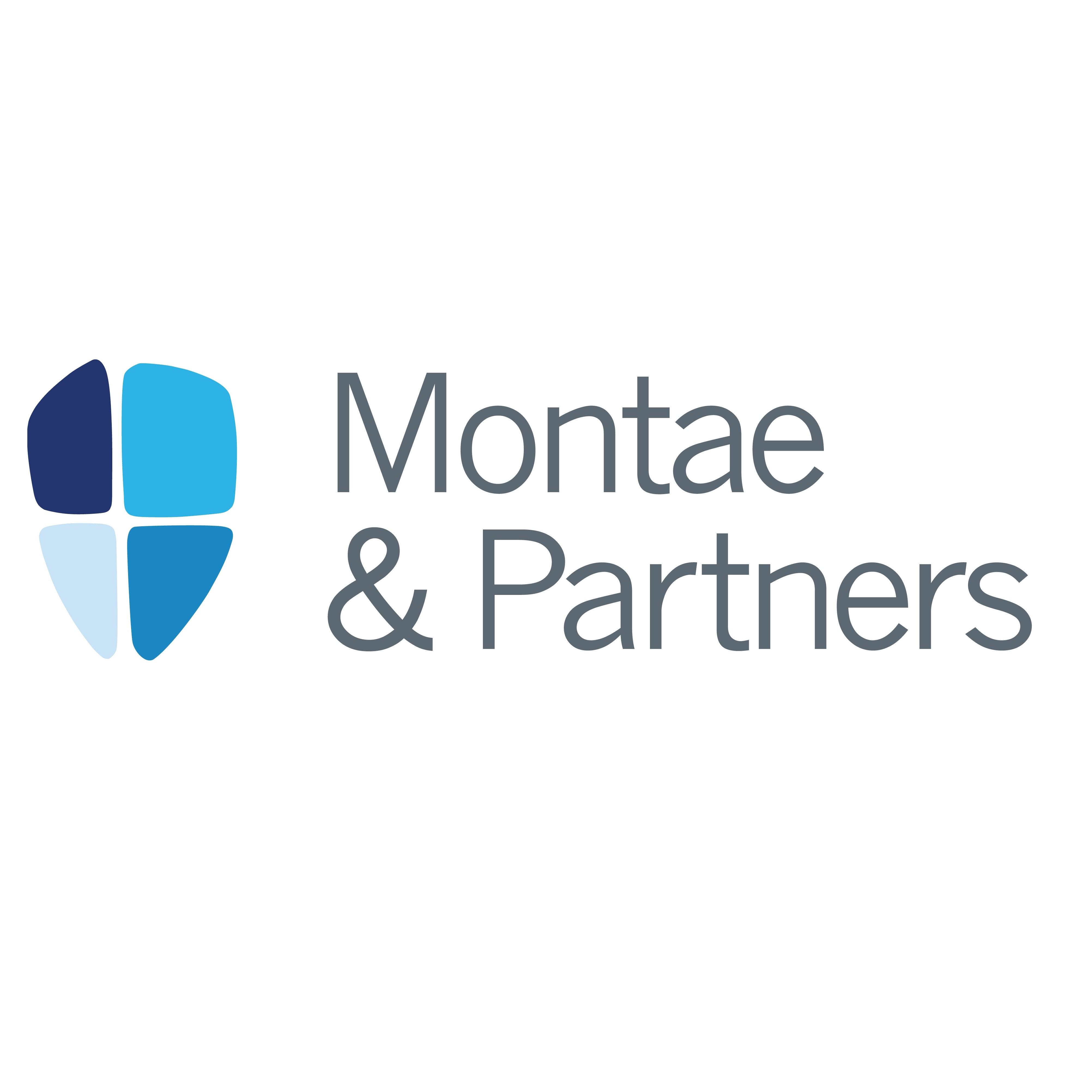 LNBB gaat deel uitmaken van Montae & Partners