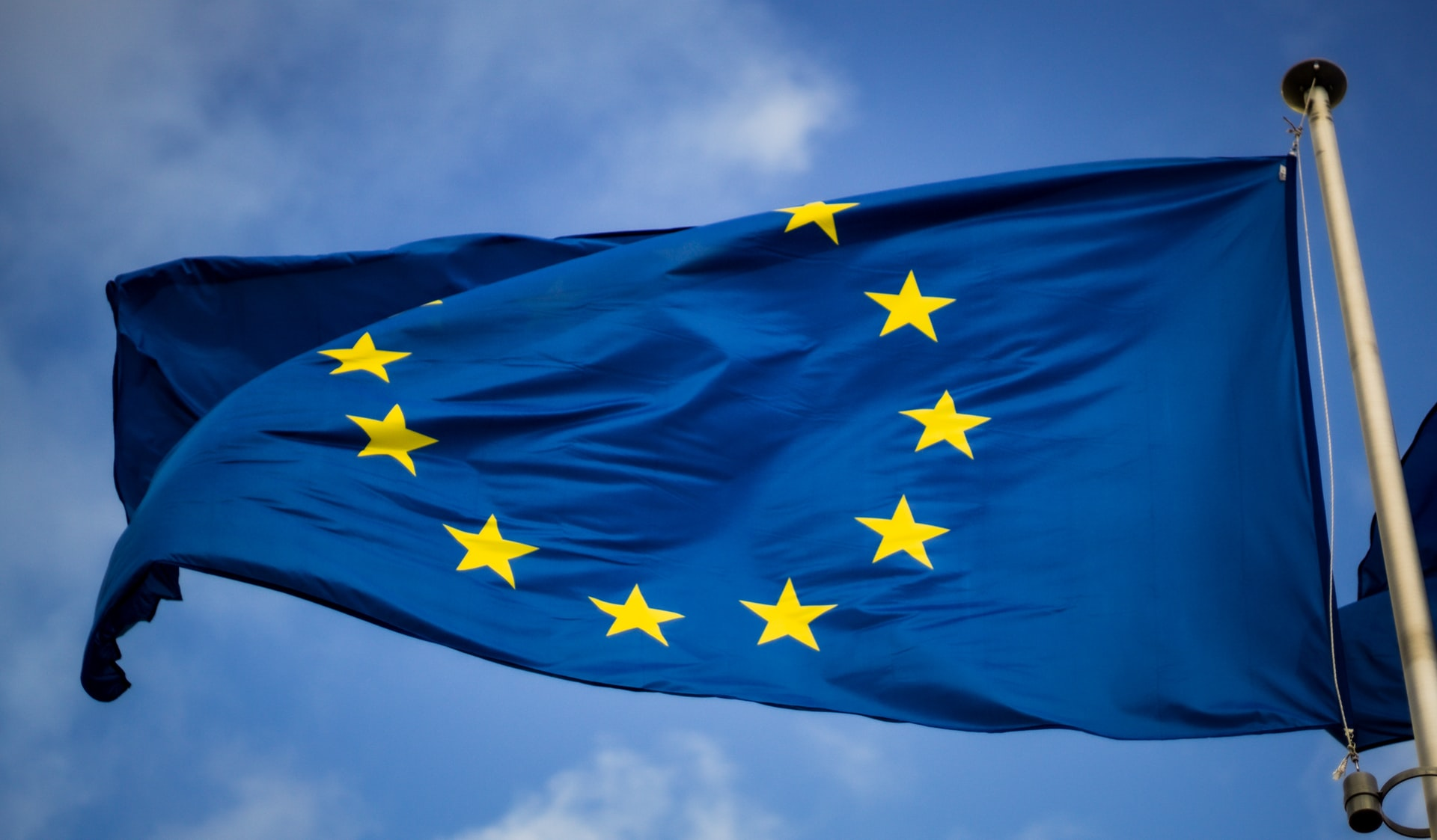 Nieuwe Europese strategie duurzame financiering