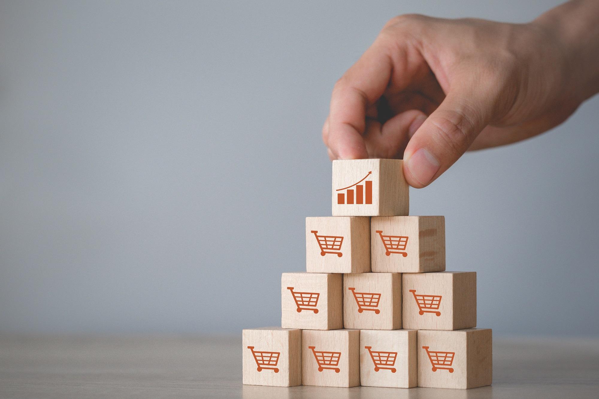 Premies omhoog en opbouw omlaag bij veel pensioenfondsen