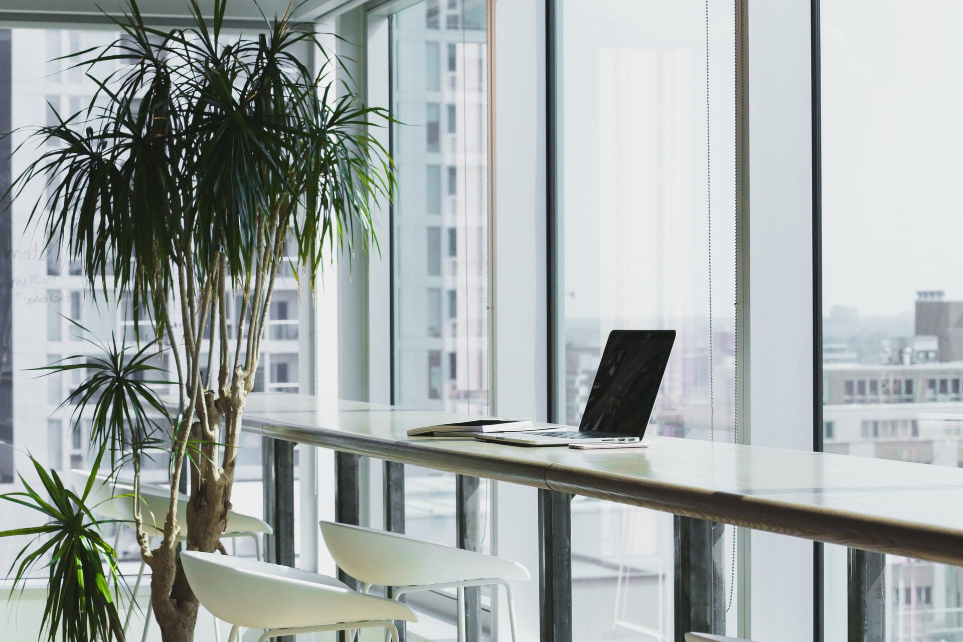 Package deal pensioen en arbeidsongeschiktheid voor Le Blanc Advies