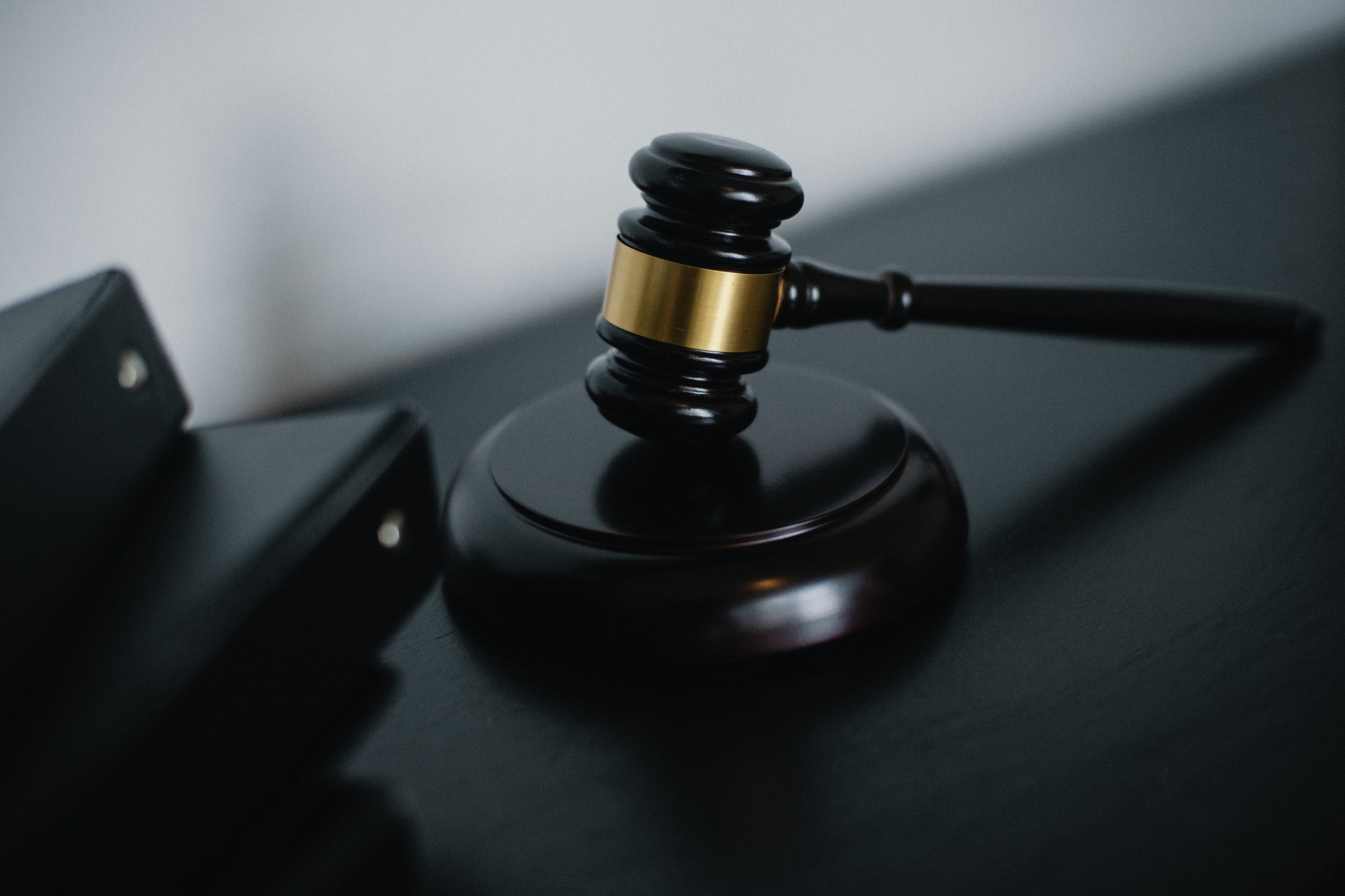 Hof uitspraak over een geschil uit 2014 over de werkingssfeer van een verplichtstellingsbesluit