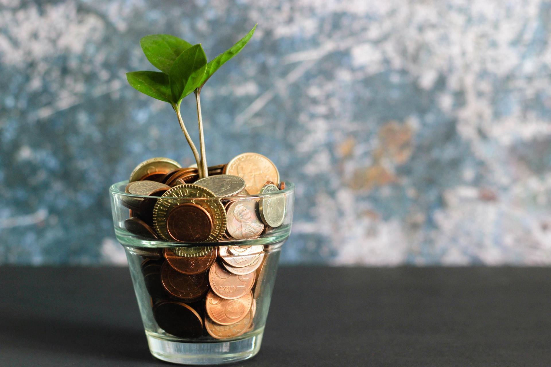 Levensloop en pensioentekort