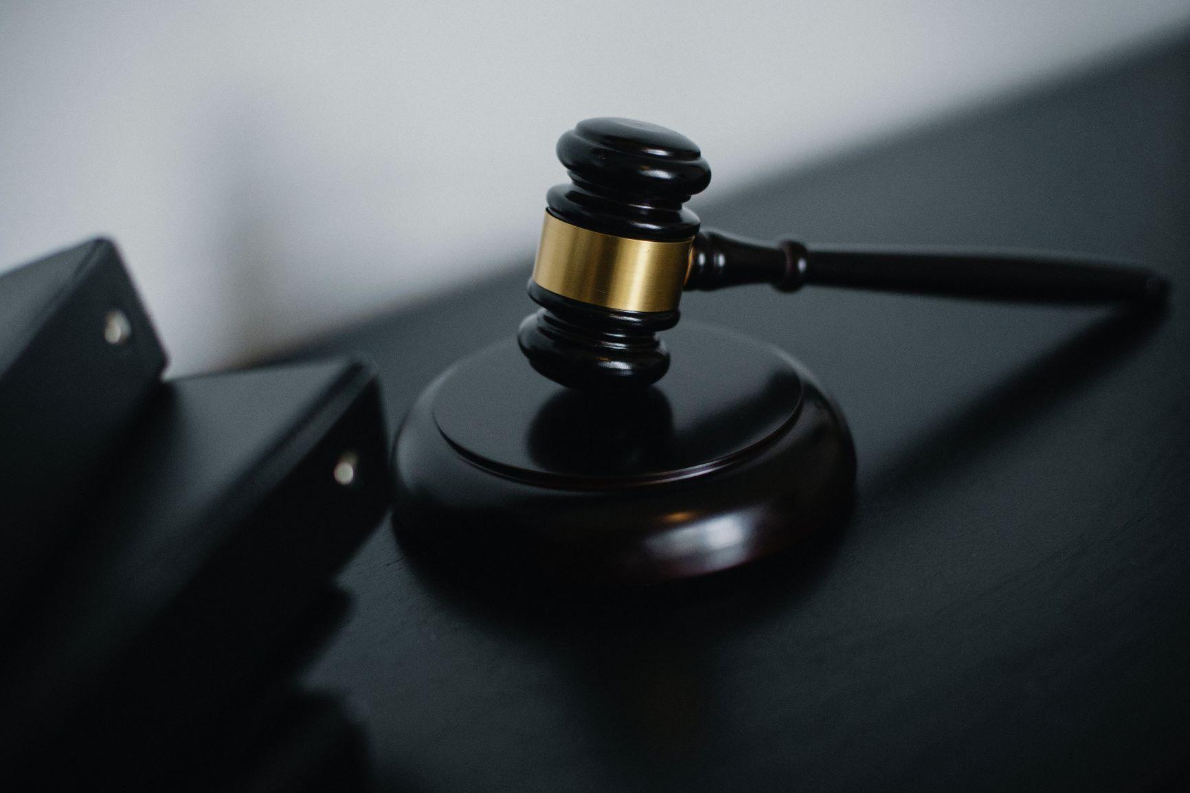 AFM stapt naar Hoge Raad over aanpassing oude pensioenrechten