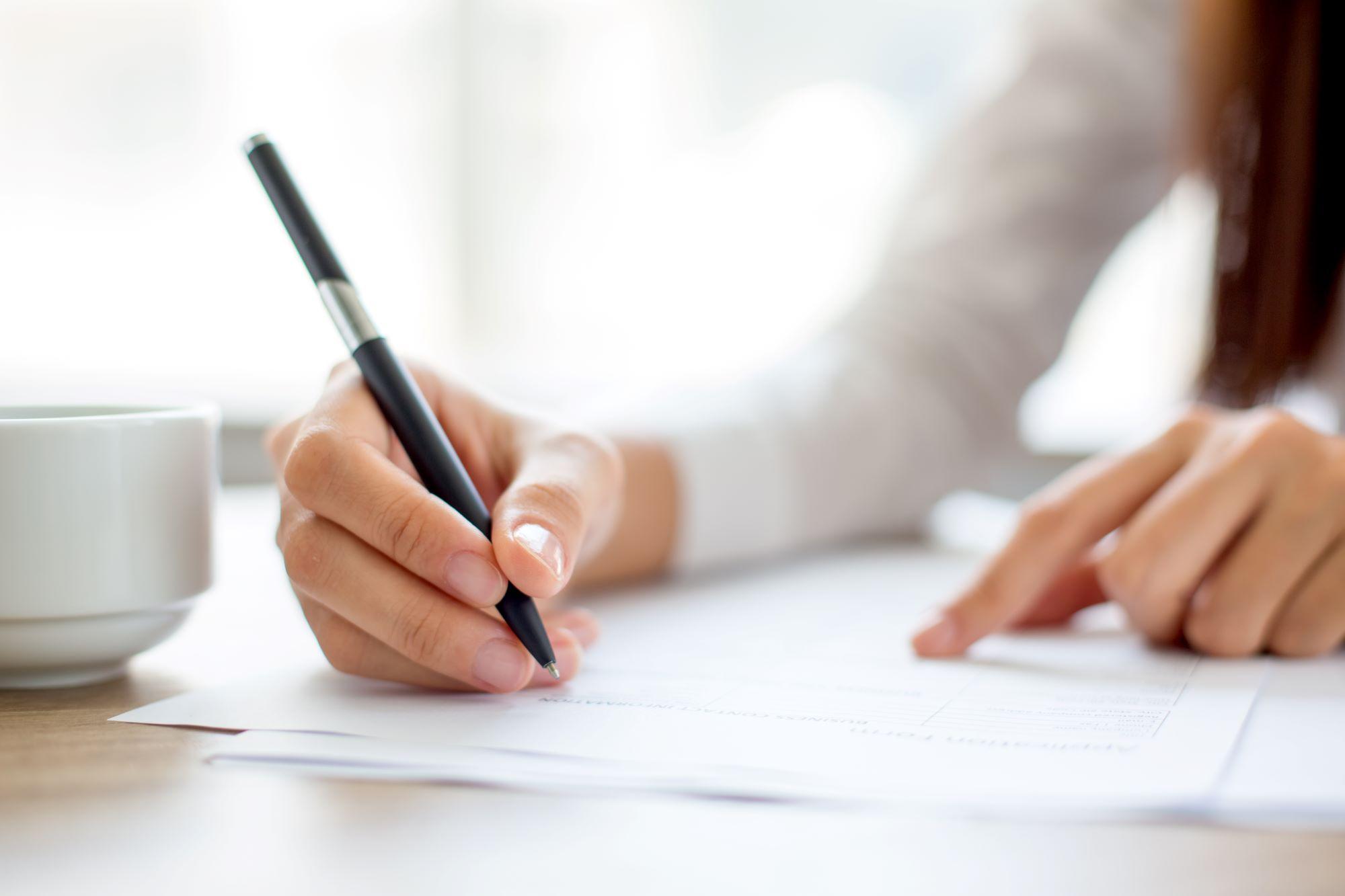 Pensioenfederatie reageert op consultatie mandaat Europese toezichthouders