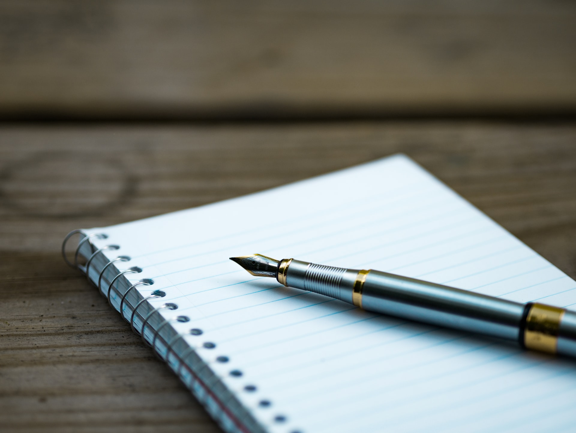 Briefing over antwoorden op vragen uitwerking pensioenakkoord